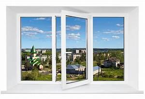 prix d39une fenetre double vitrage tous les tarifs et With prix d une porte fenetre pvc double vitrage