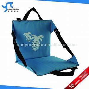 Transat De Plage Pliant Leger : fauteuil pliant plage ~ Dailycaller-alerts.com Idées de Décoration