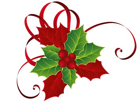 mistletoe is a tradition for christmas traditions excelsior hotel malta