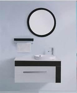 99 modeles de meuble lave main unique archzinefr With salle de bain design avec lave main design