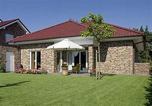 Was Ist Ein Bungalow : bungalow landhaus rhone ein fertighaus von gussek haus 1a vision board pinterest ~ Buech-reservation.com Haus und Dekorationen