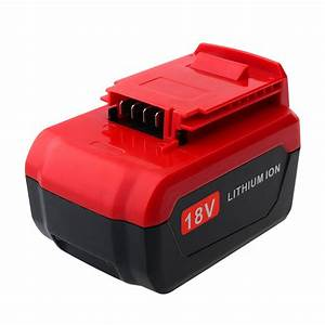 High Quality Nicd 18v Rechargeable Battery Cell