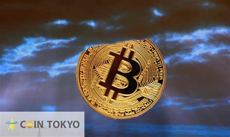 ビット コイン ドル