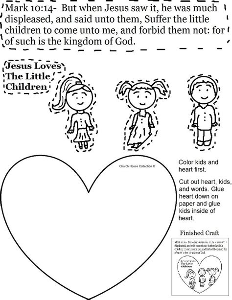 18 best images about jesus was on 230 | bbb80ca6cdec418443c5db717549789b children sunday school lessons childrens sunday school