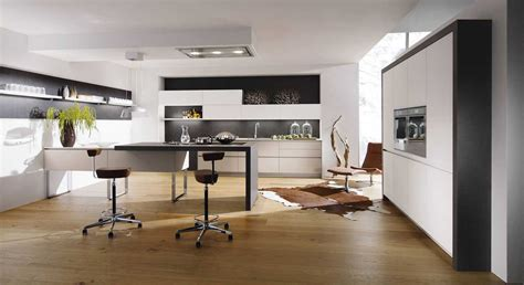 alno cuisines european kitchen design alno bay area
