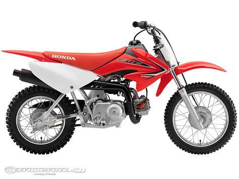 honda motocross bike image gallery honda dirt bikes