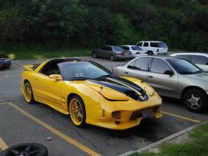 Pacmanetter 2000 Pontiac Trans Am Specs  Photos  Modification Info At Cardomain