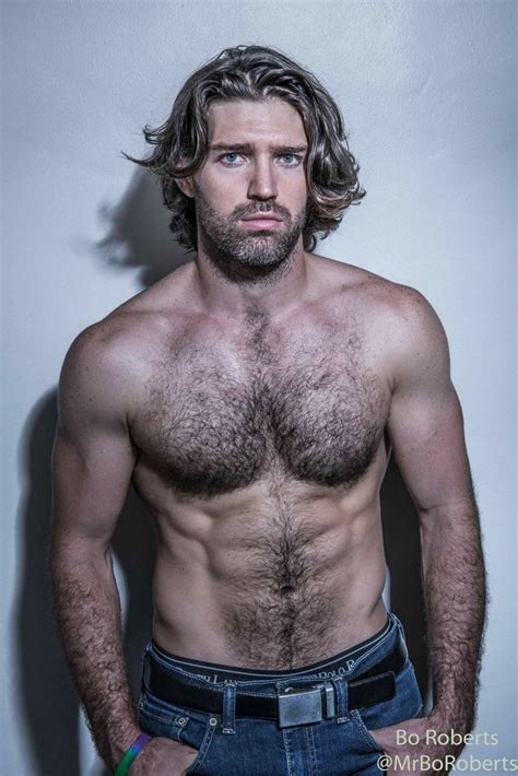 Not Years Old Beat It This A Gay Blog With Photos Of Nude Men And Mm Sex And Is Nsfw