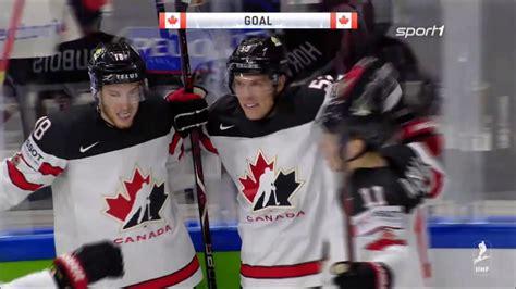 7,420 likes · 1 talking about this. Eishockey WM 2018 - Kanada vs. Schweiz 2:3 / Halbfinale ...