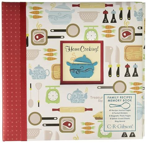cr gibson recipe card template join the scrap recipe it s all about fruit