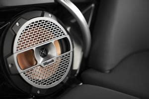 Klipsch Boat Speakers by Mastercraft Partners With Klipsch Audio To Offer