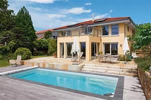 Die Schönsten Pools : so wird dein haus zum sch nsten ort der welt ~ Markanthonyermac.com Haus und Dekorationen