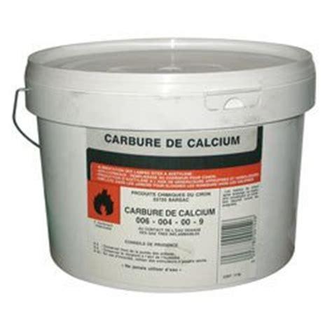 calcium carbide mole and rodent repellent 5 kg amazon co