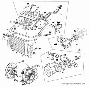 install saab 9 3 turbo engine diagram toyskidsco With saab 9 3 2 0t convertible