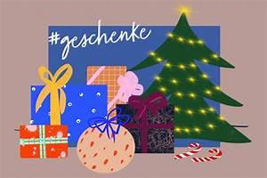 Weihnachten 2019 Mädchen : weihnachtsgeschenk gesucht ideen f r kinder zwischen 1 ~ Haus.voiturepedia.club Haus und Dekorationen