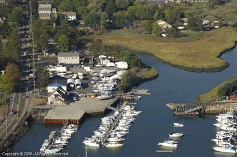 Boat Store Danvers Ma by Lanctot S Marina In Danvers Massachusetts United States