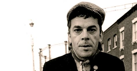 Ian Dury and The Blockheads - in Concert 1979 - Past Daily ...