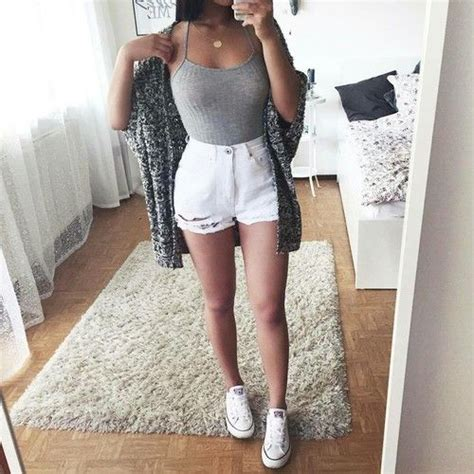 Tumblr Summer Outfits | www.imgkid.com - The Image Kid Has It!