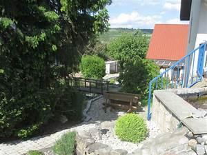 Freisitz Im Garten : ferienwohnung haus diwa tauberbischofsheim dittigheim ~ Lizthompson.info Haus und Dekorationen