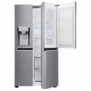Refrigerateur Americain Pas Cher : unique r frig rateur am ricain achat r frig rateur ~ Dailycaller-alerts.com Idées de Décoration