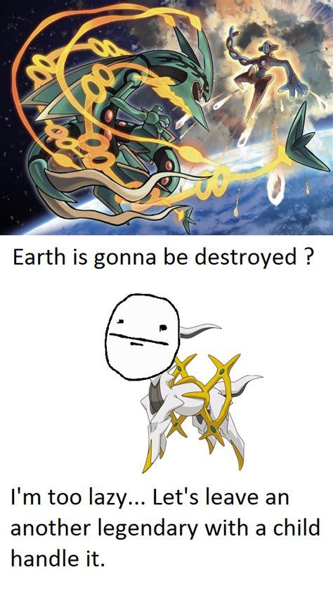 Arceus Meme - pokemon arceus meme images pokemon images