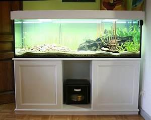 Aquarium Unterschrank Ikea : 17252 komplettes becken 160 x 50 x 50 mit zubeh r ~ A.2002-acura-tl-radio.info Haus und Dekorationen