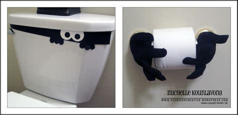 diy bathroom decor ideas diy bathroom decor ideas large and beautiful photos