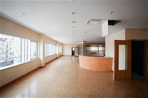 commercial painting contractor eugene oregon painters