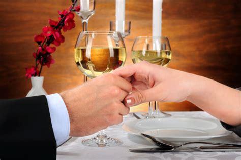 cena lume candela a taxie e ipopi una romantica sera