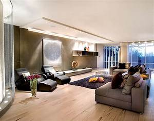 Luxury interior decorating ideas irooniecom for Interior home decoration
