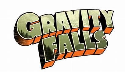 Gravity Falls Google Disney Opening Logos