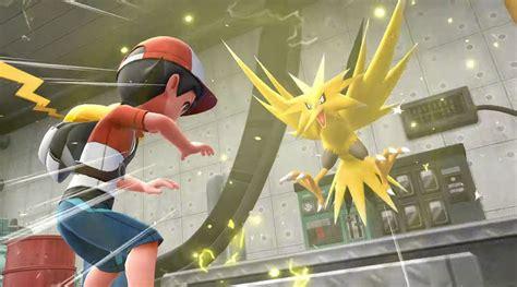 catch articuno zapdos  moltres  pokemon lets