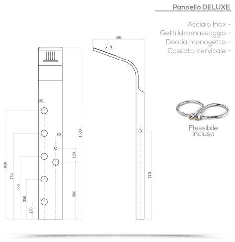 accessori per cabine doccia foto ricambi per il box doccia dove trovarli