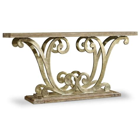 remi 23 table l melange remi console table 638 85244 4688