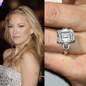 Top 15 Diamonds In Hollywood And Who Wears Them. Elegant Rings. River Rock Wedding Rings. Clever Wedding Wedding Rings. Gold Duck Rings. Huge Rock Wedding Rings. Quinceanera Engagement Rings. Coral Rings. Welding Engagement Rings