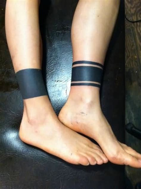 hand wrist foot  ankle tattoos images