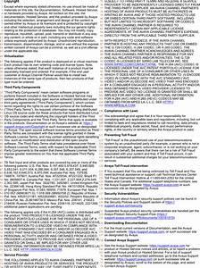 Avaya J179 Ip Phone User Manual Using Avaya D6 D7 Ip