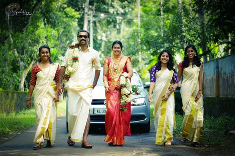 Kerala Wedding Photos Collection  Kerala Wedding Style. Crossover Engagement Rings. Paparazzi Rings. Ranka Engagement Rings. Olive Leaf Engagement Rings. Victorian Style Rings. $10 000 Wedding Rings. Alex Monroe Engagement Rings. French Wedding Rings