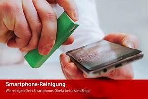 Dodenhof Kaltenkirchen Telefon : vodafone shop telekommunikationsdienste kaltenkirchen deutschland tel 041917226 ~ Frokenaadalensverden.com Haus und Dekorationen