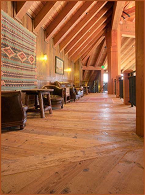 Nor Cal Floor Design commercial hardwood floors   Nor Cal