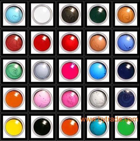 pearl paint colors quot vee dubbs quot pearl paint car paint colors and auto paint