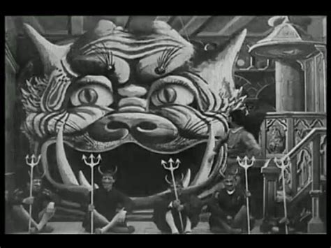 georges melies movies list all movies of 1900 list of films released in 1900