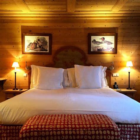 air trop sec chambre visite du chalet du mont d arbois 224 meg 232 ve yonder