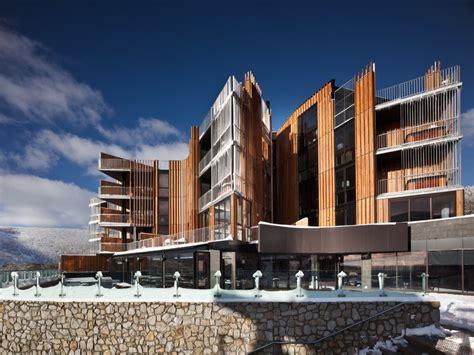 Architecture : St. Falls / Elenberg Fraser Architecture