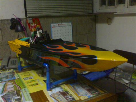 Rc Gas Boat Hulls For Sale by Rc Boat Page 42 R C Tech Forums