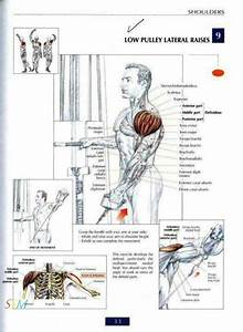 157 Best Images About Fichas Ejercicios On Pinterest