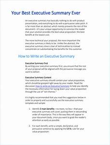 business plan writing services toronto law school paper writing service a level history essay help