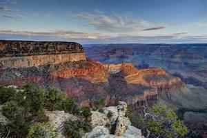 7 Geologic Time  U2013 An Introduction To Geology