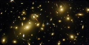 Hubble Images High Resolution Galaxy (page 2) - Pics about ...