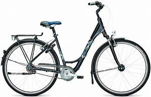 Kalkhoff Connect Lady : kalkhoff connect lady 8r city bike 2017 online preiswert neu ~ Orissabook.com Haus und Dekorationen